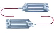 Tape-to-Tape Connector