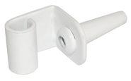 Easy-Loop Steckverbinder