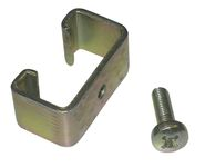 T-Post Universal Clamp Kit T-Post