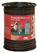 Premium Plus Weidezaunband