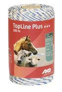 TopLine Plus Weidezaunlitzen (3)