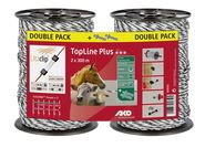 TopLine Plus Wire