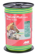 TopLine Plus Fence Tape