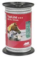 TopLine Fence Tape