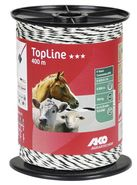TopLine Fence Wire
