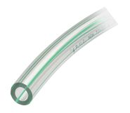 Main Tube PVC