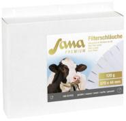 Sana Premium Milk Filter 120 g