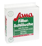 Milchfilterschlauch SANA