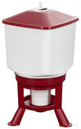 Poultry Waterer Kubic