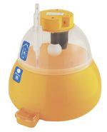 Egg Incubator Mini