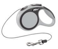 flexi Leash New Comfort - Lead
