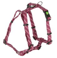 Harness Colorado