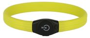 LED Collar Maxi Safe