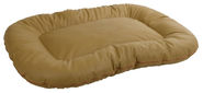 Cushions/Beds/Blankets/Baskets (64)
