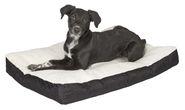 Bed Cushion Charlotte