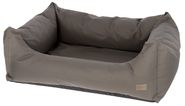 Cushions/Beds/Blankets/Baskets (62)