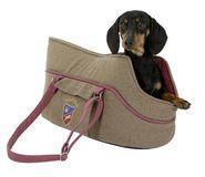 Carry Bag Royal Pets