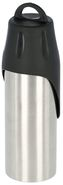 Travel Bottle Stainless Steel