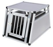 Aluminium Transport Box Barry