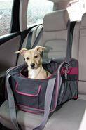 Car Seat Bag Vacation
