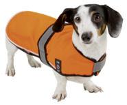 LED Safety Vest Maxi Safe