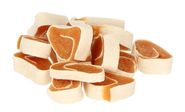 Chicken Pollock Roll