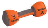 NeoToyFastic Barbell