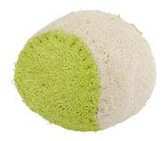 Luffa Ball