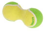 Tennis Dumbbell