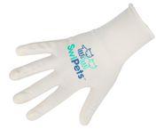 SwiPets animal hair glove