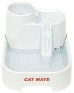 Cat Mate® / Dog Mate® Haustierquelle