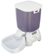 Cat Mate® Automatic Dry Food Feeder