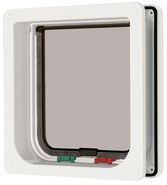 Cat Mate® 4-way Cat-Flap