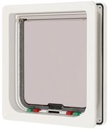Cat Mate® 4-way Cat-Flap XL