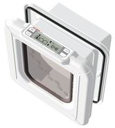 Cat Mate® Microchip Cat-Flap