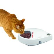 Cat Mate® C500 Auto-Feeder