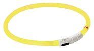 Maxi Safe LED-Halsband