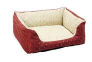 Snugly Bed Verona