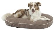 Pet Cushion Dogs Place