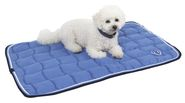 Pet Cushion Brescia