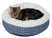 Snugly Bed Luna