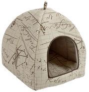 Kuschelhöhle Einstein