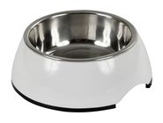 Melamine Bowls (1)