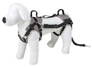 Car Safety Harness Travel Protect