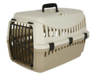 Transport Baskets/-Boxes/Travel Bags (4)