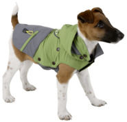 Dog Coat Vancouver