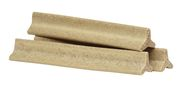 Rodi Dental Sticks