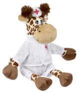 Krankenschwester Gloria