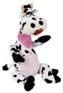 Cow Olga