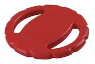 Frisbee ToyFastic